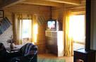 ubytovanie slovensky raj
