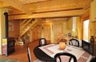 chata slovensky raj