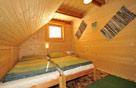 chata ubytovanie