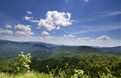 turistika slovensky raj