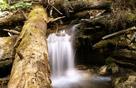 slovensky raj
